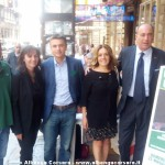 Melgrati firma 2 Genova 3 6 2014