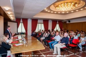 Progetto Data Consult Premiazione Savona 3-6-2014