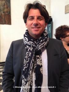 Tullio Ghiglione 2014