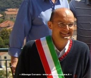 Ugo Frascherelli 01