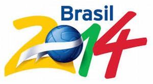 brazil 2014 2