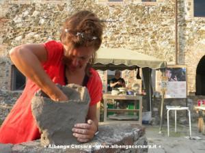 ceramica e priamar