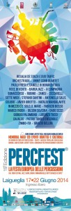 percfest2014