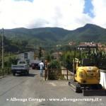 1 Albenga pulizia Rio Bra lavoripubblici