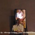 10 Mostra Silvia Albenga 18 7 2014