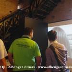 11 Mostra Silvia Albenga 18 7 2014