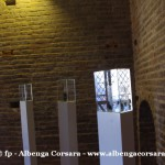 13 Mostra Silvia Albenga 18 7 2014