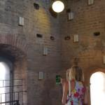 15 Mostra Silvia Albenga 18 7 2014