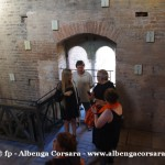 16 Mostra Silvia Albenga 18 7 2014
