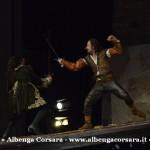 2 Borgio Verezzi Cyrano de Bergerac