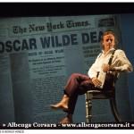 2 Verezzi Gianluca Guidi in Oscar2