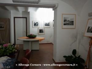 3  Argentina mostra di Giancarlo Torresani - Albenga