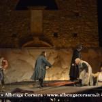 3 Borgio Verezzi Cyrano de Bergerac
