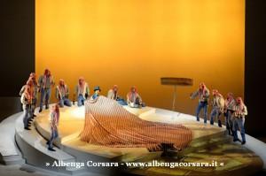3 Savona - La Cenerentol_foto prove_credits Luigi Cerati (3)
