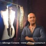4 Albenga Borderline a Palazzo Oddo