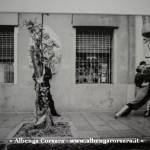 4 Argentina mostra di Giancarlo Torresani Albenga