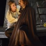 4 Borgio Verezzi Cyrano de Bergerac