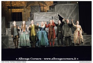 5  Goldoni - Borgio Verezzi 23-7-2014