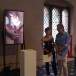 5 Mostra Silvia Albenga 18 7 2014