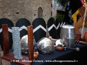 5 Palio SB- Albenga 17-7-2014