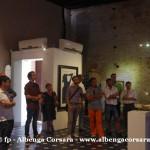 7 Mostra Silvia Albenga 18 7 2014
