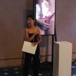 8 Mostra Silvia Albenga 18 7 2014