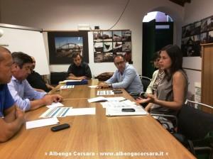 Albenga Incontro Are Liguria 2014-07-03