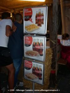 Albenga Palio dei Rioni 18-7-2013 3