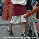 Albenga Palio dei Rioni 21 7 2012