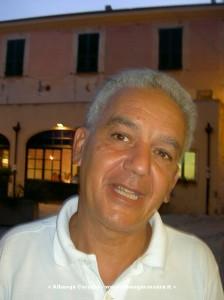 Armando D'Amaro