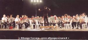 Banda Loano3
