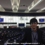 Benifei Parlamento Europeo bis