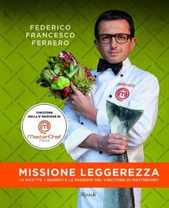 Federico Ferrero - serata d'autore 05 luglio