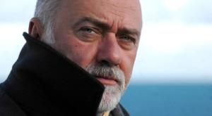 Giorgio Faletti 1