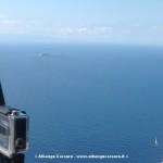 Greenpeace Concordia 24 7 2014 01