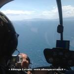 Greenpeace Concordia 24 7 2014 02