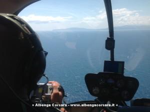 Greenpeace Concordia 24-7-2014 02