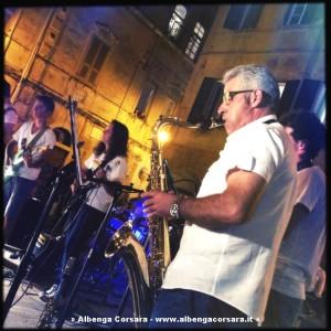 Gruppo Accademia Rock (4)