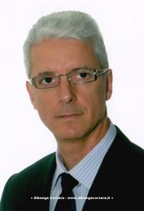 Luigi Gallo