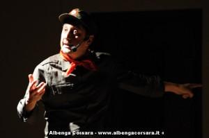 Marco Rinaldi 3