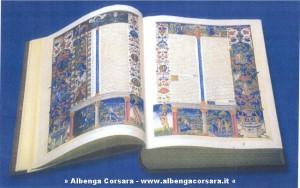 Mostra Bibbia Finale Ligure 001
