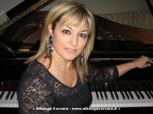 Paola Arras