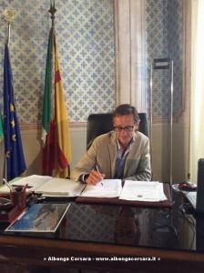 Riccardo Tomatis 02