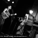 1 A Albenga 8 8 2014