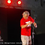 1 B Albenga 8 8 2014