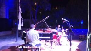 1 GroundZero Andora Jazz
