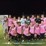1 Trofeo Strazzi Albenga 24 8 2014