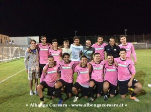 1 Trofeo Strazzi - Albenga 24-8-2014