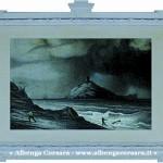 1 Vittorio Fiori opere pg115