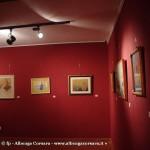 10 Antologica Vittorio Fiori Albenga 2014